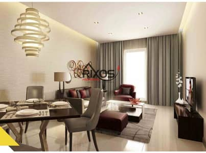 3 Bedroom Flat for Sale in Dubai World Central, Dubai - Special OFFER