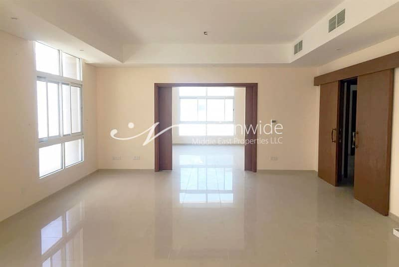 2 Made to Perfection 3BR Villa in Al Forsan