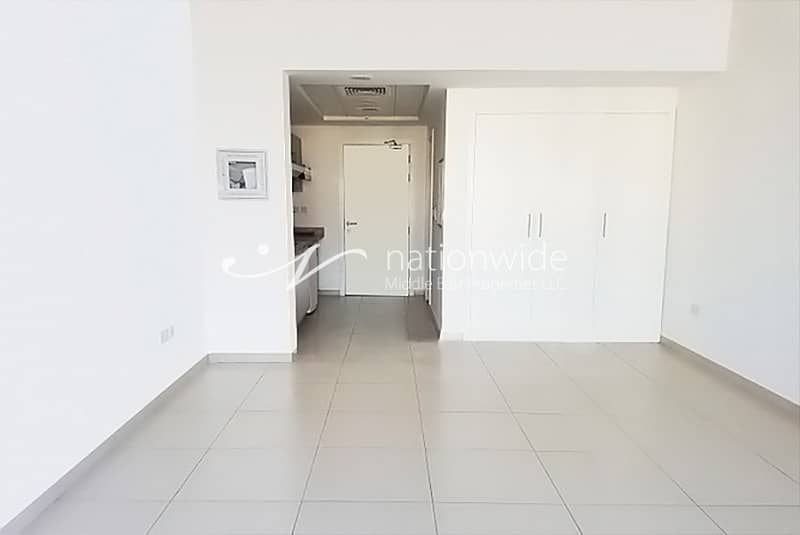 2 Very Negotiable 1BR Apartment w/ Terrace