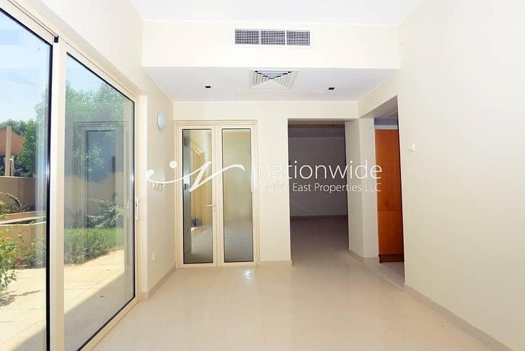 2 5BR Deluxe Villa | Maid's + Private Pool