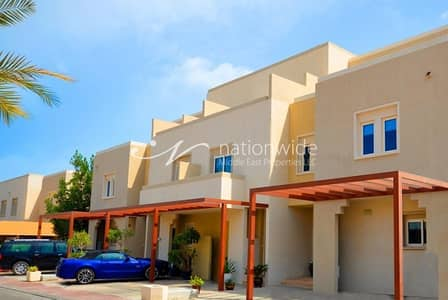 Inspiring Villa with Private Garden | 2 Payments