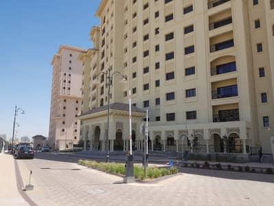 1 Bedroom Flat for Rent in Jumeirah Golf Estate, Dubai - Brand New 1 Bedroom in Jumeirah Golf Estates