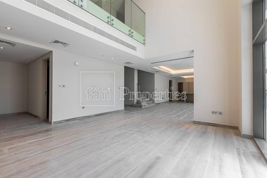2 | Brand new penthouse on Palm Jumeirah |