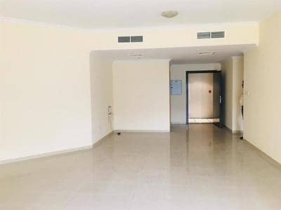 2 Bedroom Apartment for Rent in Al Garhoud, Dubai - Chiller Free 2BHK Apartment @92K