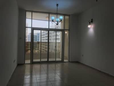 شقة 1 غرفة نوم للايجار في واحة دبي للسيليكون، دبي - شقة في أكسيس 1 أكسيس ريزيدنس واحة دبي للسيليكون 1 غرف 38000 درهم - 4147166