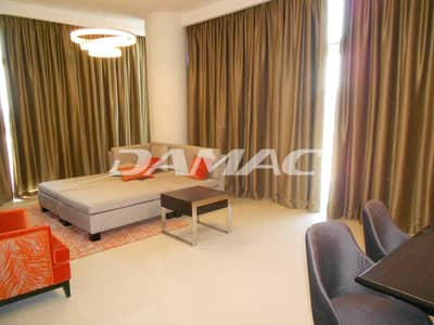 3 Bedroom Flat for Rent in DAMAC Hills (Akoya by DAMAC), Dubai - Brand New 3BR Apartment | Payable up to 6 cheques