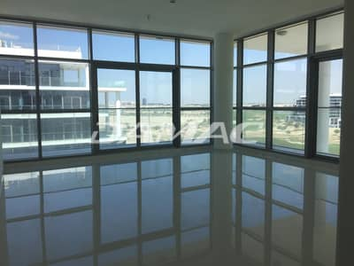 3 Bedroom Flat for Rent in DAMAC Hills (Akoya by DAMAC), Dubai - Payable up to 6 cheques   Golf Promenade