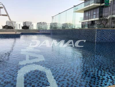 3 Bedroom Apartment for Rent in DAMAC Hills (Akoya by DAMAC), Dubai - Payable up to 6 cheques   Golf Promenade