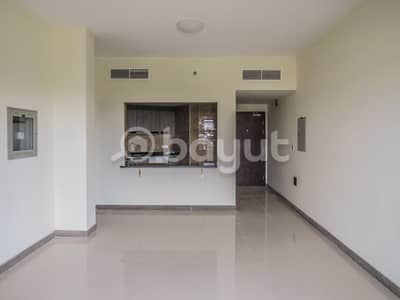 1 Bedroom Flat for Rent in Academic City, Dubai -  ELEGANT 1BHK IN A BRAND NEW BUILDING FROM 38