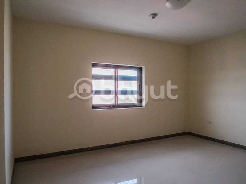 11  ELEGANT 1BHK IN A BRAND NEW BUILDING FROM 38
