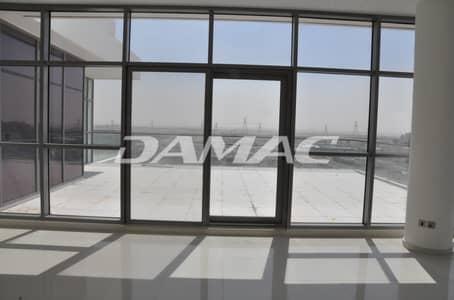 فلیٹ 2 غرفة نوم للايجار في داماك هيلز (أكويا من داماك)، دبي - Brand New 2BR Apartment | Payable up to 6 cheques