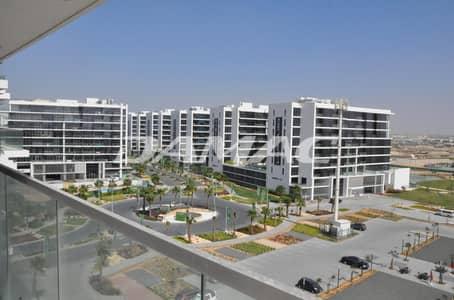 شقة 2 غرفة نوم للايجار في داماك هيلز (أكويا من داماك)، دبي - Brand New 2BR Apartment | Payable up to 6 cheques