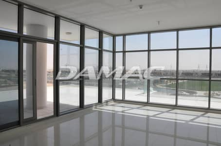2 Bedroom Apartment for Rent in DAMAC Hills (Akoya by DAMAC), Dubai - Brand New 2BR Apartment | Payable up to 6 cheques