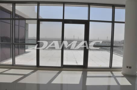 2 Bedroom Flat for Rent in DAMAC Hills (Akoya by DAMAC), Dubai - Brand New 2BR Apartment | Payable up to 6 cheques