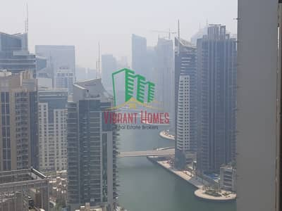ONLY AED160k! Excellent 3Bed + maids in Emaar Six