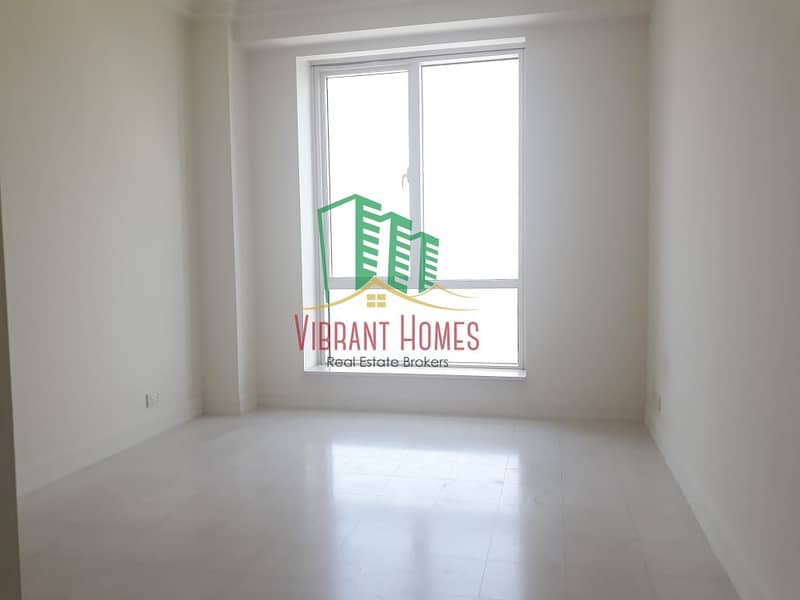 2 ONLY AED160k! Excellent 3Bed + maids in Emaar Six