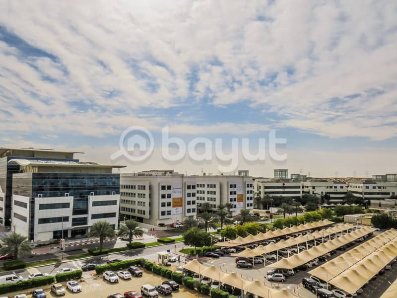 2 FREE FROM  COMMISSION/DIRECT FROM LANDLORD / 1 BHK/ STARTING FROM  38400  AED