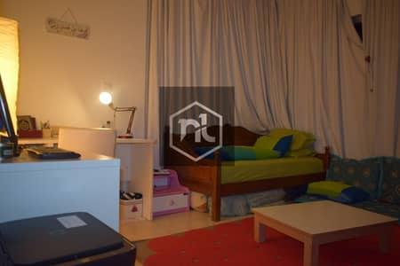 2 Bedroom Apartment for Sale in Dubailand, Dubai - Elegant 2BR Apt.|High Floor|620K