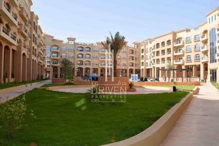 3 Bedroom Townhouse for Sale in Jumeirah Village Circle (JVC), Dubai - Cozy 3 Bedroom Townhouse | Best Location