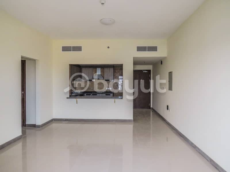 2 SPACIOUS & ELEGANT 1 BED ROOM /BRAND-NEW BUILDING/ PRICE FROM 39