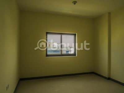 SPACIOUS & ELEGANT 1 BED ROOM /BRAND-NEW BUILDING/ PRICE FROM 39