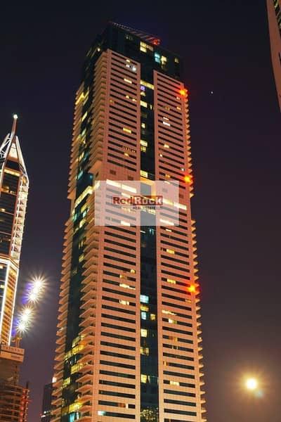 فلیٹ 2 غرفة نوم للبيع في دبي مارينا، دبي - Chiller Free    Mag 218 Tower    2 Beds    For Sale 1.25 Mil
