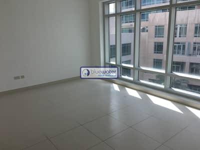 فلیٹ 1 غرفة نوم للبيع في وسط مدينة دبي، دبي - Vacant One Bedroom for Sale | Motivated Seller