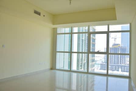 شقة 1 غرفة نوم للايجار في جزيرة الريم، أبوظبي - Available Now!  Clean and Well Maintained Apartment