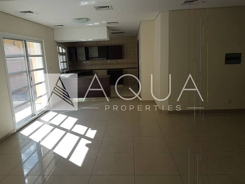 Rented 3 Bed TH for Sale in Gallery Villa