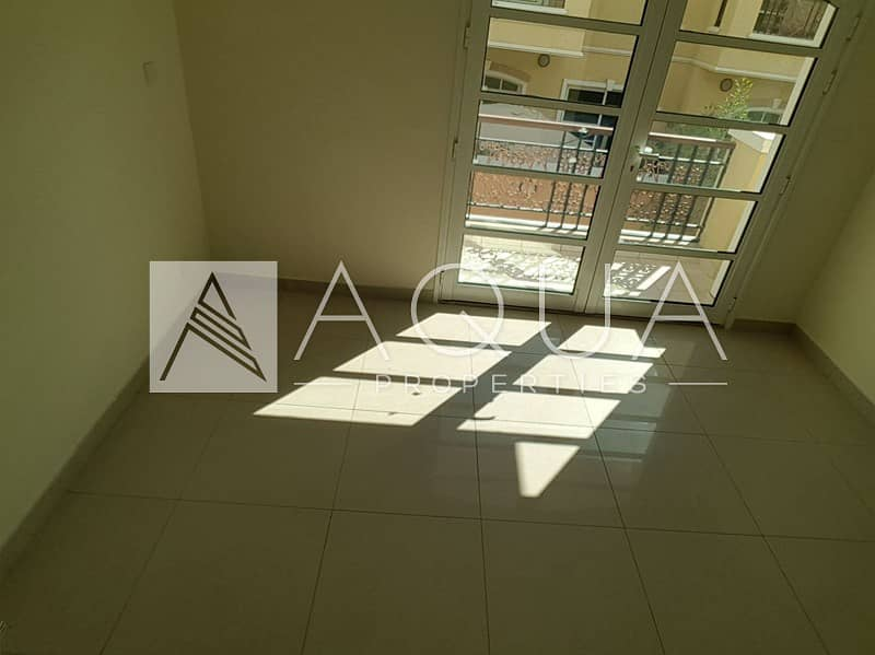 13 Rented 3 Bed TH for Sale in Gallery Villa
