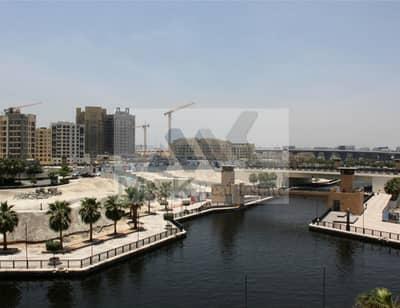 1 Bedroom Flat for Rent in Bur Dubai, Dubai - High Quality I Luxury Living I 1 Bed Apt