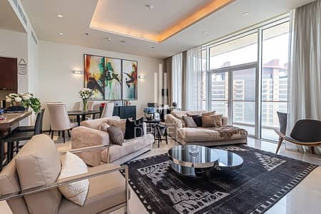 1 Bedroom Flat for Sale in Palm Jumeirah, Dubai - Exclusive 1 Bed Apartment with Sea Views