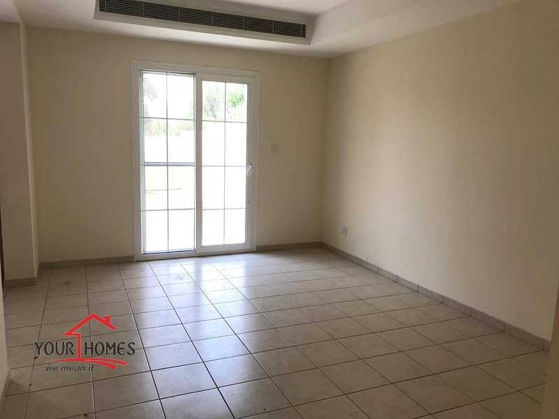 Vacant 2+Study Villa For Sale in Al Reem 3