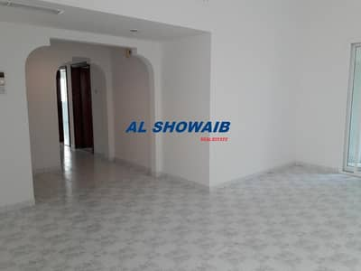 3 Bedroom Apartment for Rent in Bur Dubai, Dubai - 2 BHK Available Opp Lamcy Plaza Gagnam Korean Rest Same Building
