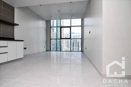 2 Bedroom Apartment for Rent in Dubai Marina, Dubai - The Newest modern by select group in Luxury Waterfront Living