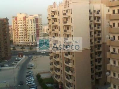 1 Bedroom Apartment for Rent in International City, Dubai - 1Bhk in Cbd families&Staff;+facilities 36k/4 cheques international city