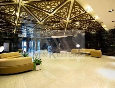 1 Bedroom Flat for Rent in Bur Dubai, Dubai - Month Free | Lavish 1BR  in Al Jaddaf