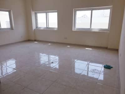 شقة 2 غرفة نوم للايجار في محيصنة، دبي - شقة في محيصنة 4 محيصنة 2 غرف 45000 درهم - 4148216