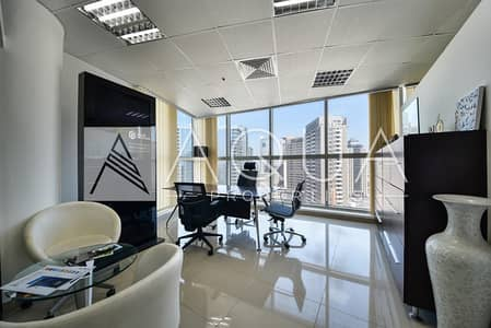 Great Price Office Space In Smart Heights