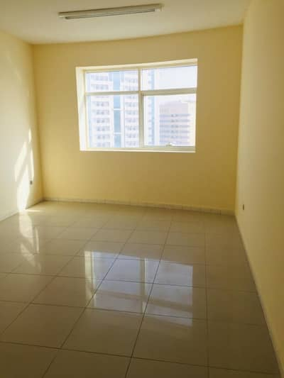 1 Bedroom Apartment for Rent in Al Nahda, Sharjah - Luxury 1BHK apartment with 12 Cheques payment in just 26k, near Nahda Park, easy to Dubai.