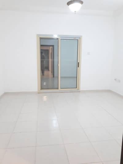2 Bedroom Flat for Rent in Al Nahda, Sharjah - Very Cheap Spacious 2BHK Unit with Master Bedroom, Balcony, 3 bath, easy to Dubai, in just 33k.