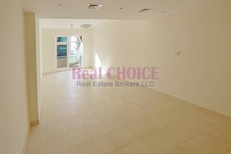 1 Bedroom Apartment for Rent in Al Barsha, Dubai - 1 Month Free Rent|Ready to move in 1BR Apartment