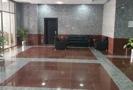 فلیٹ 3 غرفة نوم للبيع في مدينة الإمارات، عجمان - 03 غرفة نوم شقة متاحة للبيع في مدينة الإمارات فقط في 250،000 / -