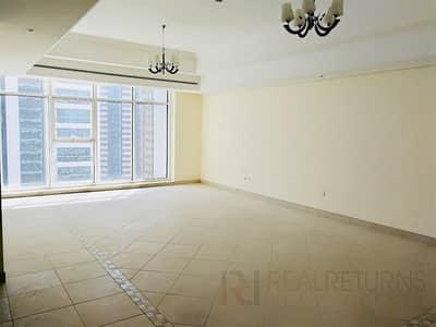 فلیٹ 2 غرفة نوم للبيع في أبراج بحيرات جميرا، دبي - Extremely Spacious 2bed Sale in JLT [KL]
