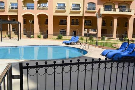 شقة 3 غرفة نوم للبيع في دائرة قرية جميرا JVC، دبي - Priced to Sell Beautiful 3 +Maids Duplex [KL]