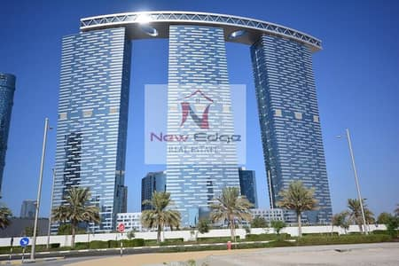 3 Bedroom Townhouse for Rent in Al Reem Island, Abu Dhabi - Magnificent 3BR TH Available in Shams Gate