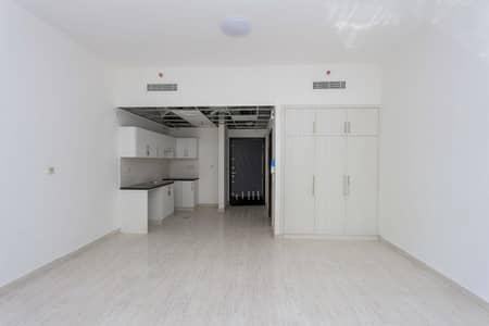 استوديو  للبيع في المدينة العالمية، دبي - Multiple Units BranStudio  for sale in Phase 2 International City
