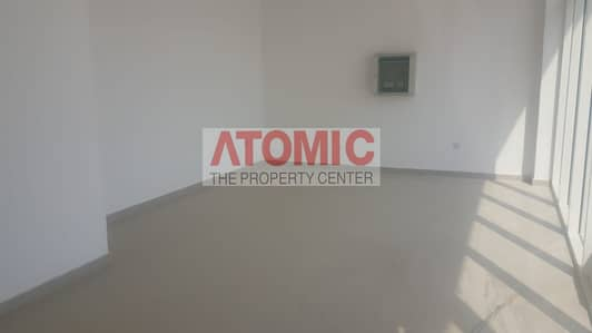 Shop for Rent in International City, Dubai - PRECIOUS SHOP FOR RENT ONLY 24000 AED - GOOD LOCATION - CALL NOW