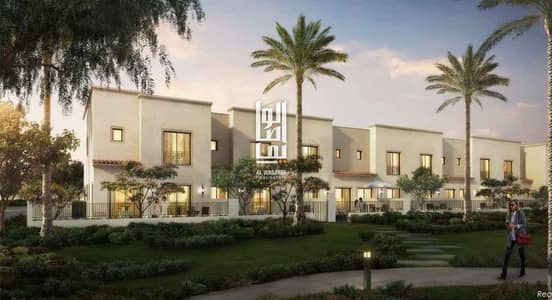 3 Bedroom Villa for Sale in Dubailand, Dubai - Limited time offer! Get 100% off on DLD fee | 5 yrs post hand over!! Zero Agent fee..