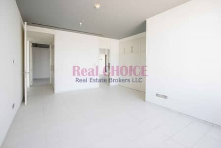Rented Property|Spacious Mid Floor 1BR Apartment
